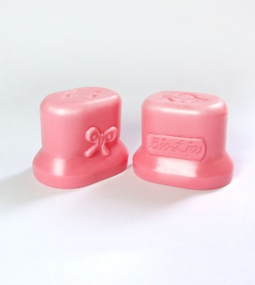 medium-o-roz