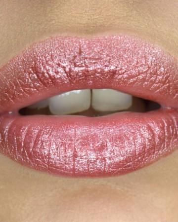 lip-envy