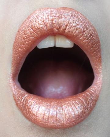 biolips lipsticki