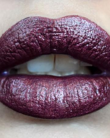 liquid lipstick biolips