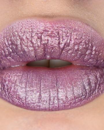 amethyst-queen lipstick