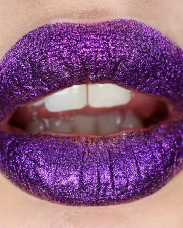 glitter-purple