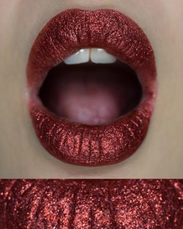 lip-kit-dare-to-apply