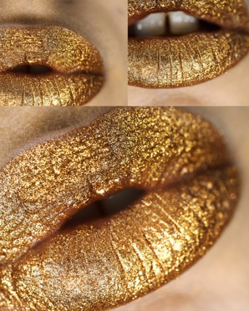 lip-kit-glitter-gold