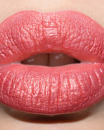 valentine-lip-gloss